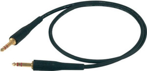3.5 jack audio cable